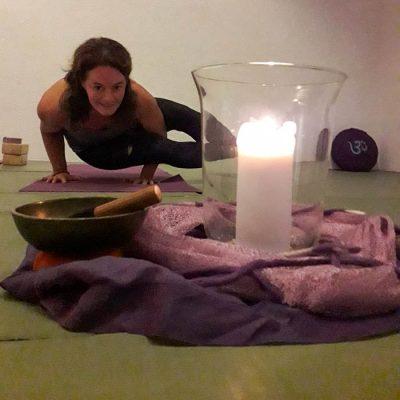 hatha-yoga-Annette-Kunkel-exercise-1