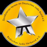 deutscher-judo-bund