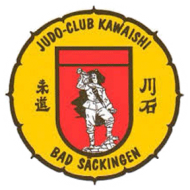 judo-club-kawaishi-bad-saeckingen