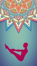 acrobatic-yoga-judo-club-badsaeckingen