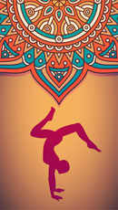 annette-kunkel-acrobatic-yoga-bad-saeckingen