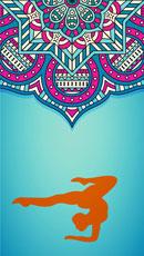 annette-kunkel-acrobatic-yoga-badsaeckingen