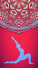annette-kunkel-acrobatic-yoga-obersaeckingen