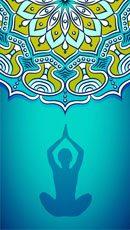 annette-kunkel-hatha-yoga-badsaeckingen