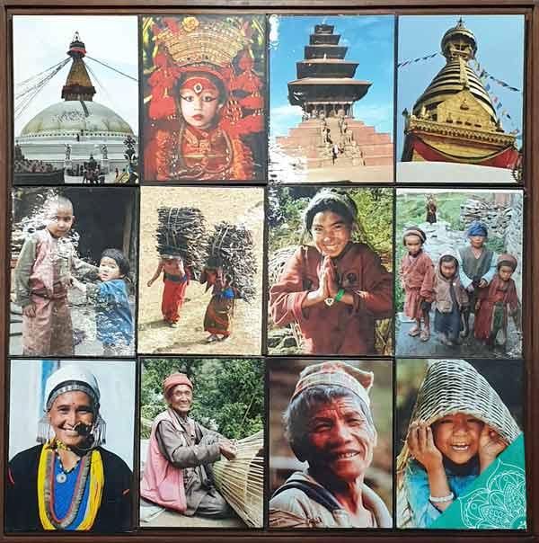 weiter zur Nepal Seite...