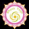 Bhava Yoga - Logo - Startsteite