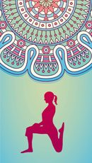 hatha-yoga-badsaeckingen-annette-kunkel