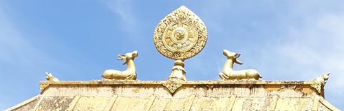 karma-dubgyud-manang-monastery