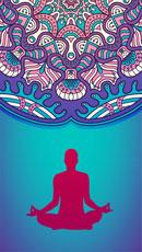 meditation-bad-saeckingen-annette-kunkel