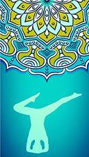 obersaeckingen-hatha-yoga