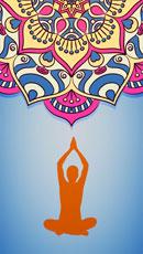 yoga-meditation-bad-saeckingen-annette-kunkel