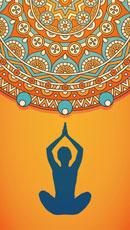yoga-meditation-badsaeckingen-annette-kunkel