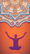 yoga-meditation-obersaeckingen-annette-kunkel