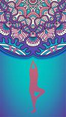 yoga-obersaeckingen-annette-kunkel